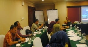 workshop_good_governance