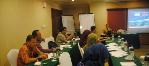 workshop_good_governance