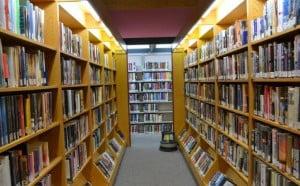 ilustrasi-perpustakaan-2