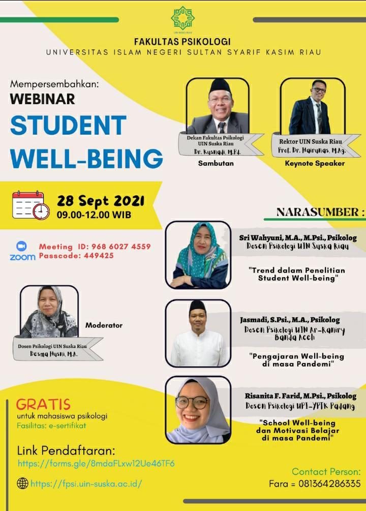 Webinar-Student-Well-Being